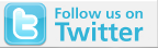 Follow TFBGYM on Twitter